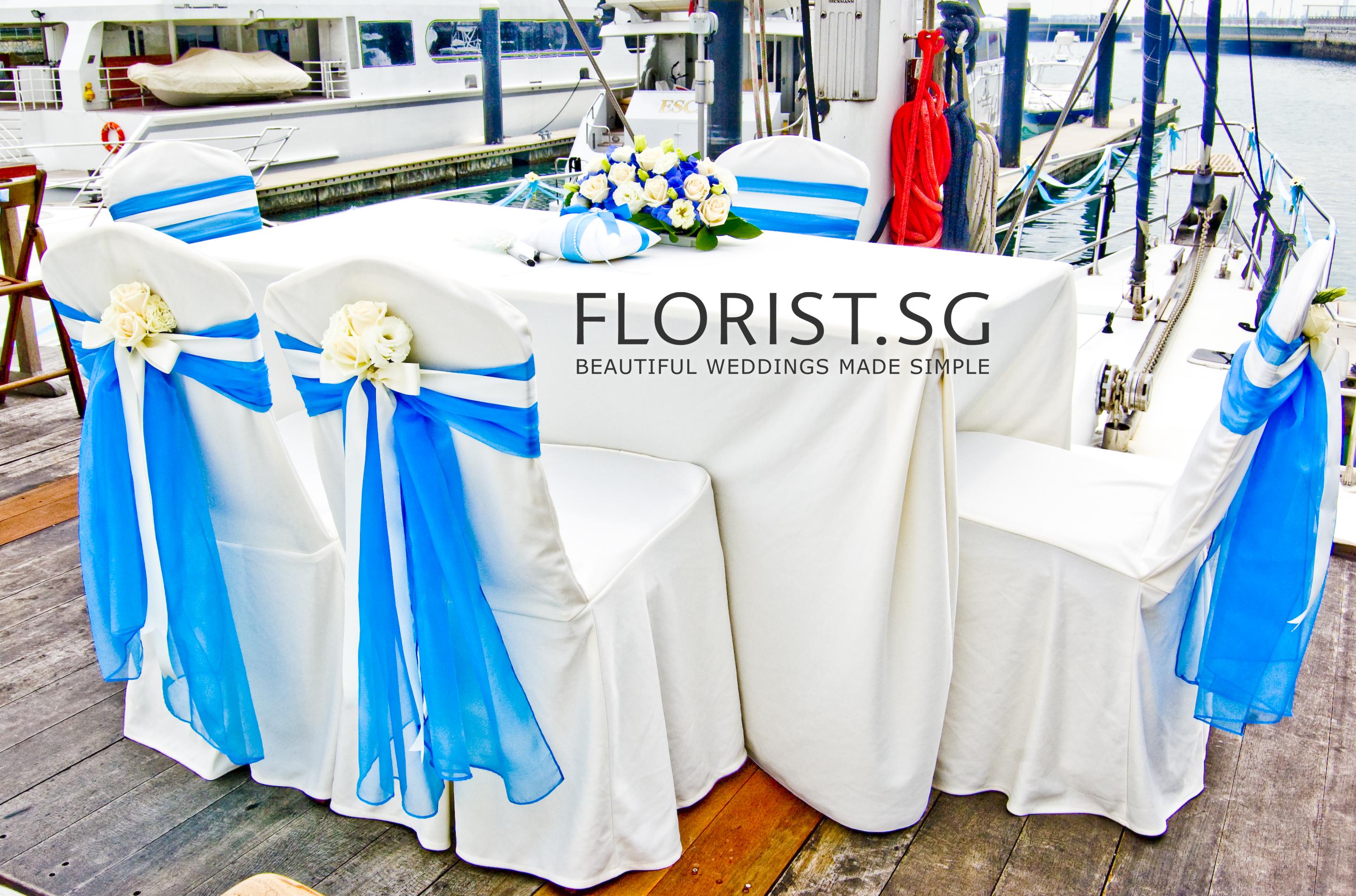 Florist Beautiful Weddings Made Simple Page 2